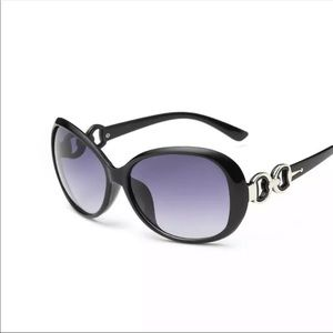 ❤️ Vintage Women's Sunglasses 🕶 10195